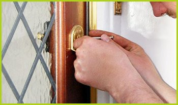 Expert Locksmith Services Whitsett, NC 336-818-9821